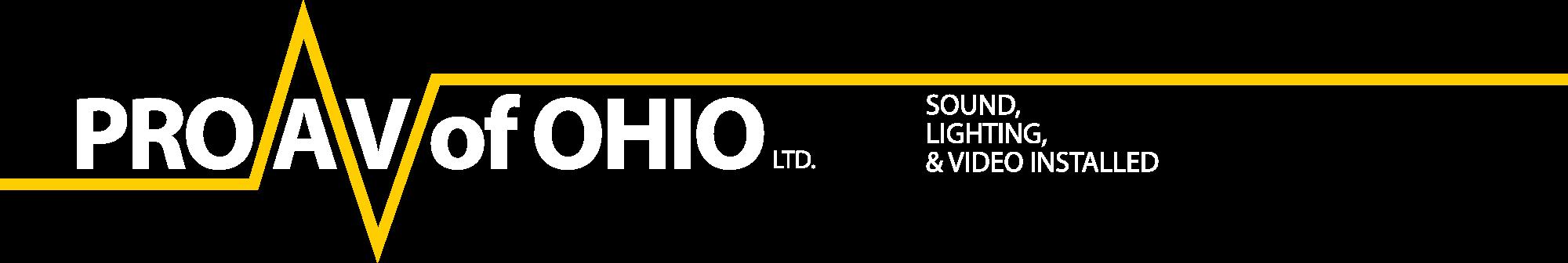 proavofohio.com
